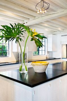 Calvin Klein's $16 Million Dollar Beach House | lark & linen | Bloglovin'