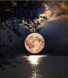 that's a amazing moon and photo. Full Moon in Singapore! Photography by Beautiful World, Beautiful Places, Wonderful Places, Beautiful Scenery, Beautiful Sunset, Simply Beautiful, Shoot The Moon, Jolie Photo, Moon Goddess