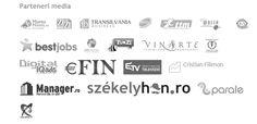 www.topday.ro Conferinta despre eCommerce in targu_mures pe 21 iunie