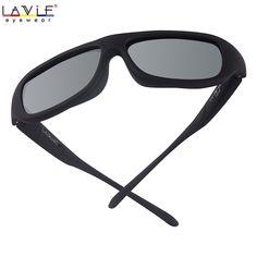 32cb6dcaf946c Original Design Magic LCD Sunglasses Men Polarized Sun Glasses Adjustable  Transmittance Darkness with Liquid Crystal Lenses