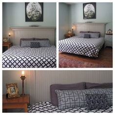 Wakefield Farmhouse Rental: Antique Dealer Gentlemans Farm, Meadows, Miles Of Stonewalls, Close To The Beach | HomeAway - Rhode Island - Home Away