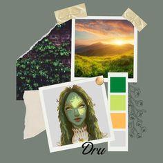 A character aesthetic for Dru from The Cruel Gods. Character Aesthetic, Novels, Polaroid Film, Sky, Fantasy, Heaven, Heavens, Fantasy Books, Fantasia