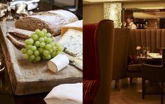 mayfair athenaeum restaurants luxury restaurant