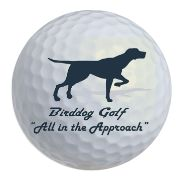 cutest golf company EVER