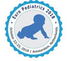 26th European Pediatrics Congress (europediatric) on Pinterest