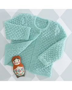 Ilmainen ohje: Vauvan Kevät-nuttu Knitted Baby Clothes, Baby Knitting Patterns, Fun Projects, Handicraft, Knit Crochet, Diy And Crafts, Sewing, Handmade, Women's Fashion