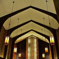 The Chapel of Memories on the Mississippi State University Campus
