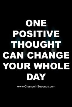 Find more awesome #weightloss #motivation content on website http://www.changeinseconds.com/weight-loss-motivation-113/