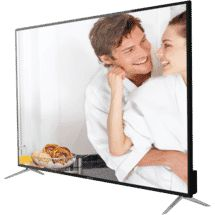 Televisions 48 to 60 Inches All Tv, We Got It, Televisions, Save Yourself, A Good Man, Good Things, Guys, Sons, Boys