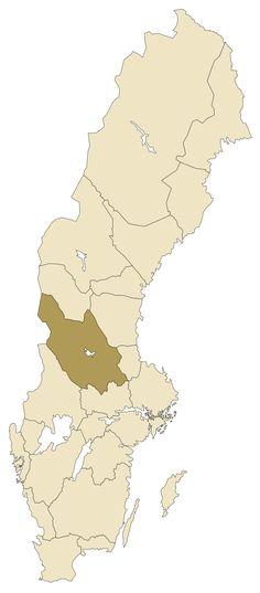 dalarna province of sweden hagberg