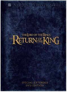 The Lord of the Rings: The Return of the King (Special Ex... https://www.amazon.com/dp/B00UGPEREY/ref=cm_sw_r_pi_dp_jyAyxb9B9YCDW