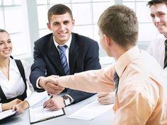 Dicas para reuniões mais produtivas