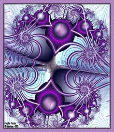 UF+Chain+Pong+211-Purplie+Purple+by+miincdesign.deviantart.com+on+@DeviantArt