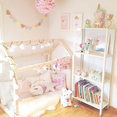 So super busy over here! (-we also have a TWO year old tomorrow ) But in case you missed it, all items will be restocked on Friday 15th April at 10pm GMT.  Please set your alarms if you don't want to miss out! New items and a giveaway coming your way soon. For now, how awesome is this interior inspo from our stockist @barneglede?! You can still also grab unicorns at barneglede.com-hurry while stocks last! (and Points if you can spot the pastel Unicorn here too <3) BRB  @barneglede