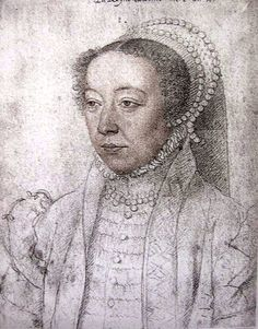 Throughout history, Catherine de' Medici has been considered something of a sorceress, a 16th-century French queen and banking heiress adroitly trained in...