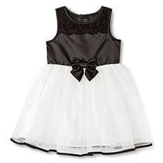 Ch Occasion Dresses Black