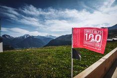 Swiss Alps 100 Endurance Run ( Swiss Alps, Switzerland, The 100, Running, Mountains, Travel, Racing, Voyage, Keep Running