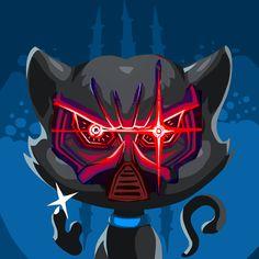 Agario custom skins - Page 8 Dragon Skin, Baby Dragon, Reaper Skins, O Kraken, Angry Emoji, Katana Girl, Fake Skin, Rage Faces, Kitsune Mask