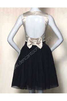 Victorian, Formal Dresses, Fashion, Vestidos, Wedding, Women, Dresses For Formal, Moda, Formal Gowns