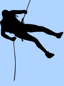 Romancing the Stone. Tower Climber, Romancing The Stone, Bold Italic, Be Bold, Climbing, The Neighbourhood, Romance, Romance Film, The Neighborhood