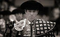 José Tomás y Aguascalientes rompen negociaciones - Mundotoro.com #toros #JoseTomas #Aguascalientes #toreros #noticias