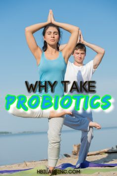 There are many reasons to take a probiotic and while they can be found in some foods, probiotic supplements ensure you get what your body needs. Nutrition World, Diet And Nutrition, Health Diet, Health And Wellness, Help Losing Weight, Lose Weight, Weight Loss, Nutritional Supplements, Probiotic Supplements