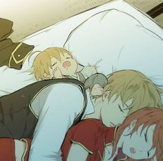 Discovered by Wings of Grief. Find images and videos about anime, gintama and kagura on We Heart It - the app to get lost in what you love. Anime Love Couple, Manga Couple, Cute Anime Couples, Anime Art Girl, Anime Guys, Manga Anime, Anime Cosplay, Okikagu Doujinshi, Gintama