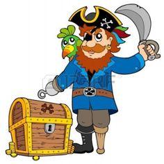 7012028-piraten-met-oude-schat-kist.jpg (1200×1200)