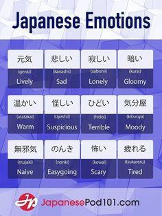 #japaneselessons #japaneselanguage