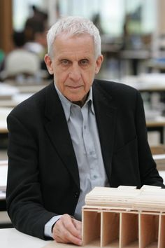 Premio Javier Carvajal