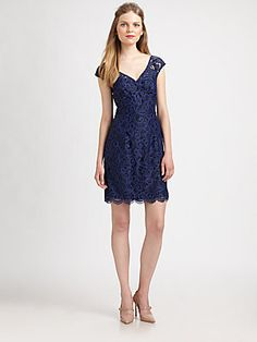 Lilly Pulitzer Rosaline Dress