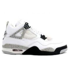 c2b56d5d8b2 9 Best Order Jordan 4S For Sale images   Jordans for sale, Jordan ...