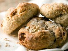 Pähkinäsolmut Bread, Kitchen, Food, Cooking, Brot, Kitchens, Essen, Baking, Meals