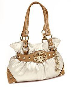 Kathy Van Zeeland Cute Handbags Purses And Luxury