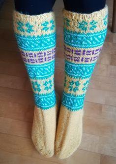 Leg Warmers, Socks, Stockings, Sock, Boot Socks, Hosiery