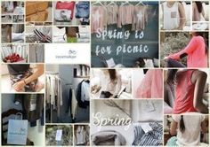#RENATTA #Madrid, discover on http://the-sweet-mess.com/2013/05/02/renatta-go-madrid/