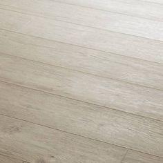 Laminate Flooring at Carpetright Laminate Flooring, Hardwood Floors, Victorian Homes, Beige, Rustic, Living Room, Cosy, House Ideas, Interiors