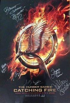 Lionsgate Auctioning Movie Prize Packs to Benefit Elizabeth Glaser Foundation on http://www.shockya.com/news