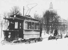 Stadtverkehrs-Geschichte Wien   Wiener Tramwaymuseum U Bahn, Museum, Porsche Design, Halle, Vienna, Outdoor, Heidelberg, Train, Snow