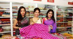 What to Wear in Calcutta: Consider 3 Things - Cush #Travel Blog #Calcutta #India