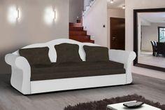 Vásárlás: Miló Bútor Delta II Kanapé Kanapé árak összehasonlítása, DeltaIIKanapé boltok Armchair, Sofa, Furniture, Home Decor, Sofa Chair, Single Sofa, Settee, Decoration Home