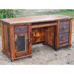41 best old barn wood furniture images barn wood furniture old rh pinterest com