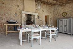 Propriété à vendre - Bonnieux, Luberon, Provence | Knight Frank