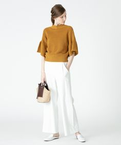Normcore, Pants, Style, Fashion, Trouser Pants, Swag, Moda, Fashion Styles, Women's Pants