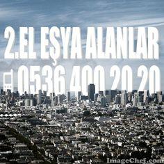 Esenyurt 2.el eşya alanlar,Laptop alanlar-Eşya alanlar– Satım 0536 400 20 20 Esenyurt eşya alanlar, Esenyurt 2.El Eşya alanlar-satanlar 0536 400 20 20 İkinci El Eşya Alınır 0536 400 20 20 Esenyurt İkinci El Eşya Alanlar Esenyurt Spot Eşya Alınır.Esenyurt Spot, İstanbul Esenyurt Firmamız Spot34 İkinci El Eşya Alım Satım İşini Profesyonelce Yapmaktadır.Firmamız Yetkilisi Cengiz Soner İle İletişime Geçerek 2.El Eşyalarınızı İstanbul'un Her Semtinden Satabilirsiniz.