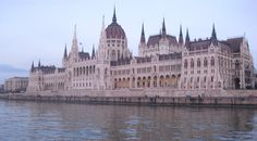 """Top 10 Things to do in Budapest with Children,"" by Mums Do Travel"