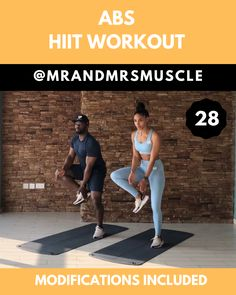 Abs Workout Pin, Share und TRY dieses Ab Workout zu … Abs Workout Pin, Share und TRY dieses Ab Workout zu …,Fitness Abs Workout Pin, Share und TRY dieses Ab Workout. Fitness Workouts, Full Body Hiit Workout, Gym Workout Videos, Abs Workout Routines, Fitness Workout For Women, Ab Workout At Home, Body Fitness, At Home Workouts, Fitness Motivation
