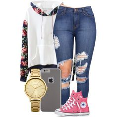 Hipster Fashion IdeasWomen's Fashion   Inpsiration  Follow us for more lovely bits and visit us to see our work :)