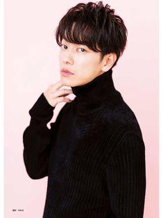 Takeru Sato, Fan Edits, Asian Actors, Video Clip, Man Crush, My Eyes, Beautiful People, Eye Candy, Drama