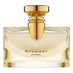 Women s Bvlgari Pour Femme Eau De Parfum Spray ( 140) ❤ liked on Polyvore  featuring 2557e571c9e